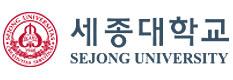 세종대학교